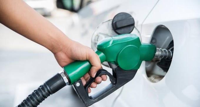 Ministerio Industria y Comercio vuelve a bajar precios de combustibles en RD