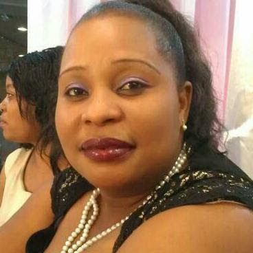 Busiles : Died with her bestie Esmie Muluzi Malisita after lightining struck them together