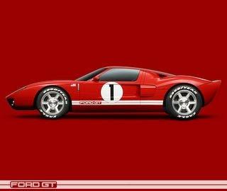 Car Parts Discount  W Th St Azusa Ca