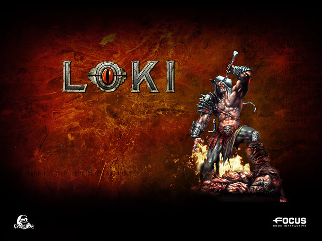 Wallpaper1_Loki_1600x1200