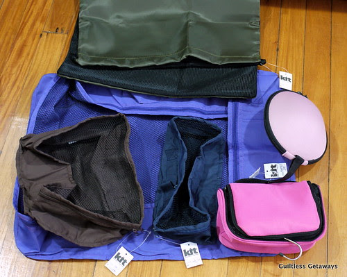 packing-cubes-keeping-it-together.jpg