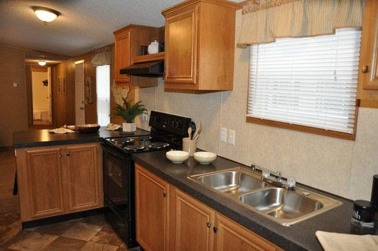 Outstanding Mobile Home Remodeling 545 x 362 · 36 kB · jpeg