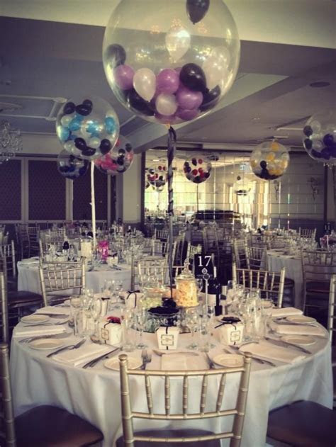 104 best 3ft Round Balloons images on Pinterest   Round