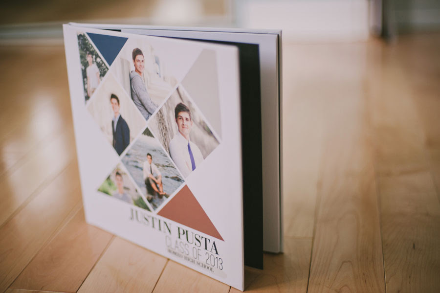 1010 Coffee Table Book Products Elle Ticula Photography