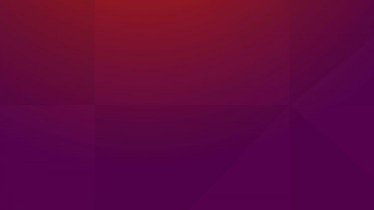 The Ubuntu 15.10 Default Desktop Wallpaper