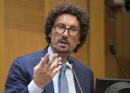 """""""Non rinunciamo a Di Maio premier"""" Dialogo M5S-Pd, pesano dubbi"""