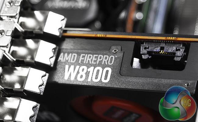 Cheap Motherboard Xeon