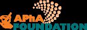 APhA Foundation