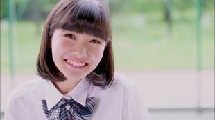 otome_shinto_music_video_02