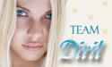 Team Diril