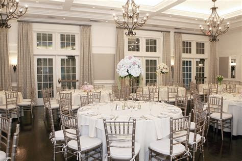 French Creek Golf Club   Chester County, PA Wedding Venue