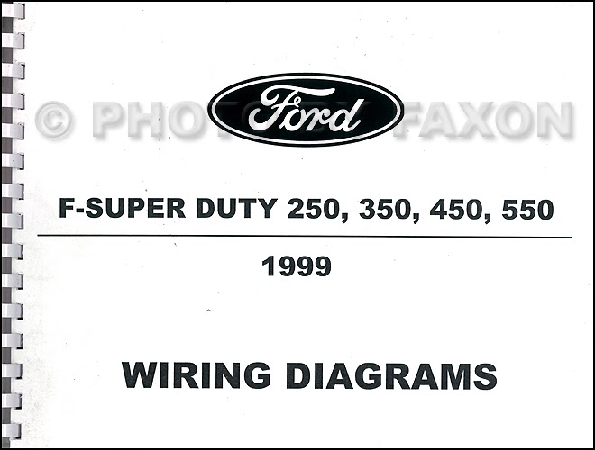99 ford f 350 wire diagram wiring diagram networks chevy 350 engine wiring diagram chevy 350 engine wiring diagram