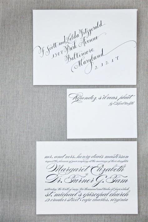 RSVP card etiquette   Weddingbee