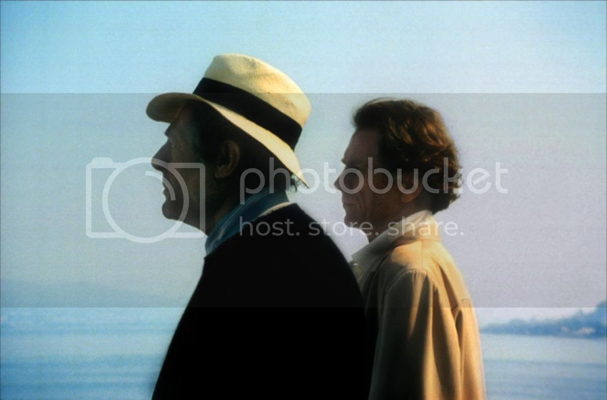 photo aff_voyage_debut_monde-5.jpg