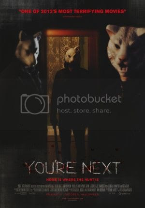you're next photo l_1853739_c1821496_zpsb13c352d.jpg