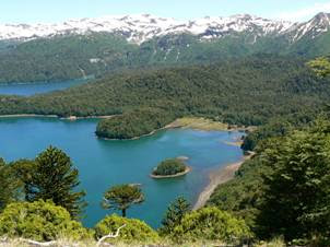 Andes_Riquezas010