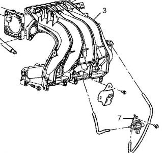 01 Ford Ranger Ac Wiring Diagram Wiring Diagram Schemas