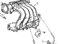 16+ 2003 Ford Ranger Wiring Harness Diagram Images