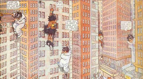 Little_nemo_rascacielos_WEB