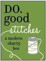 do. Good Stitches button