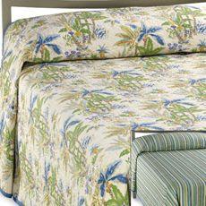 Coastal Life Lux™ Sandcastle Duvet Cover - Bed Bath &  | Home decor