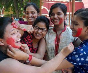 88.97%  pass percentage in Bihar Board Class 12 Science