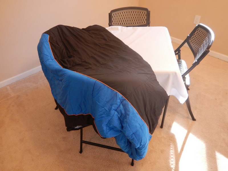 Do You Really Need a Sleeping Bag Liner? - Score Survival