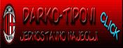 Darko tipovi fixed correct score online zulubet 1x2