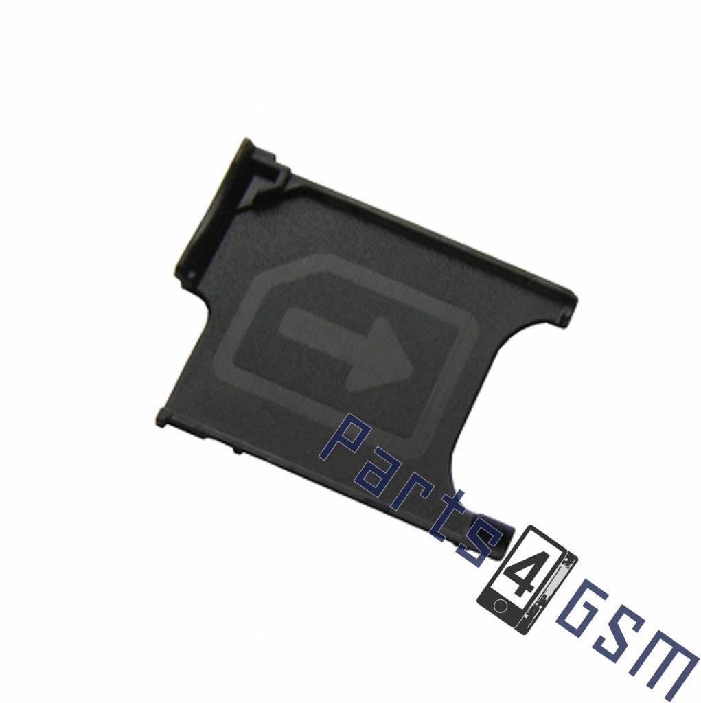 Sony xperia z ultra sim card