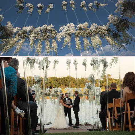 WOW Wedding Day Edit   Ashley   Klint   Von Wedding Films
