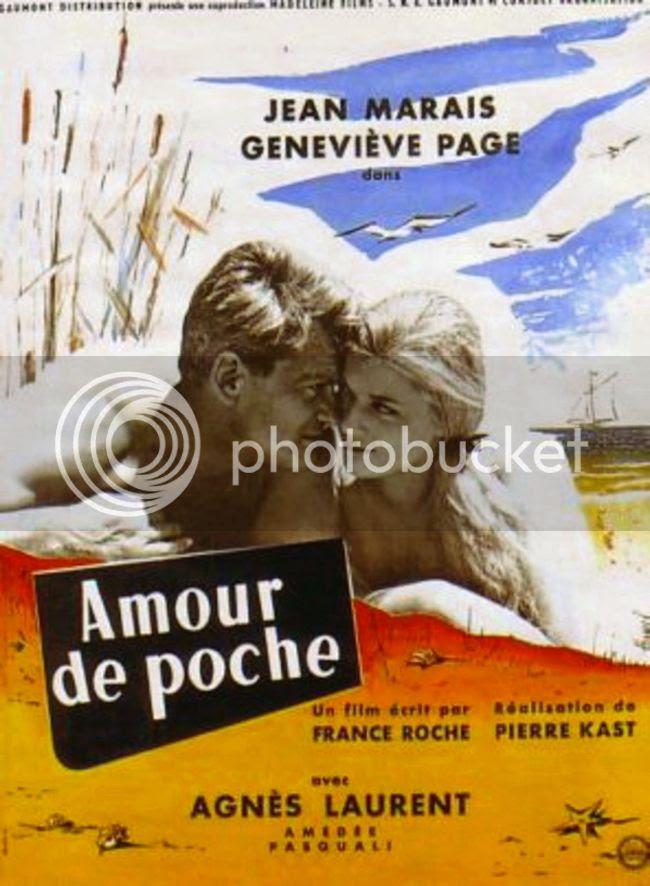 photo aff_fr_amour_poche-2a.jpg