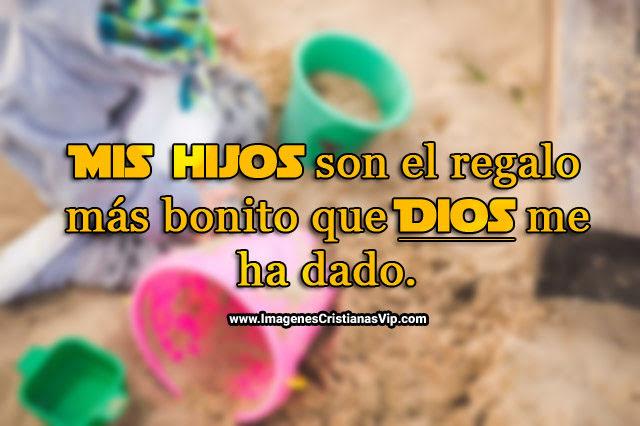 Imagenes Cristianas De Amor A Los Hijos Imagenes Cristianas
