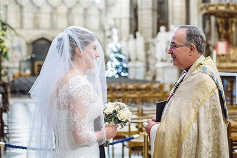 Wedding photography Westminster Abbey
