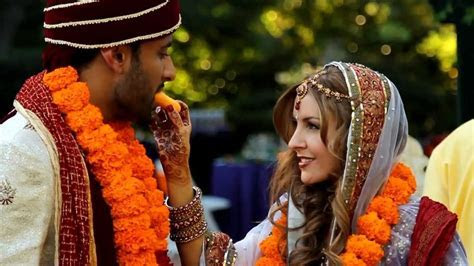 A beautiful traditional Hindu wedding ceremony explained