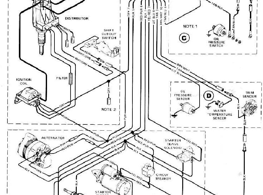 Wiring Diagram For Honda Tach  U0026 Trim Meters   Wiring