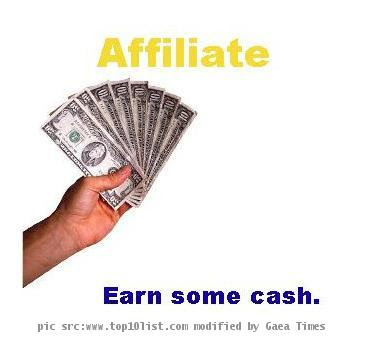 A Beginning Affiliate Is Where So That It Will Start Adattractcom