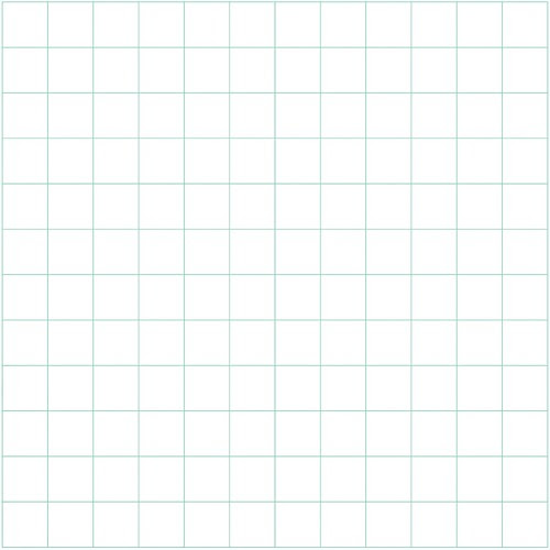 9-blue_raspberry_BRIGHT_bold_subtle_grid_12_and_a_half_inches_SQ_350dpi_melstampz