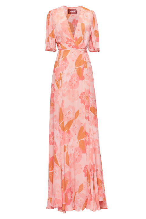 10 dresses to wear to your friend's beach wedding