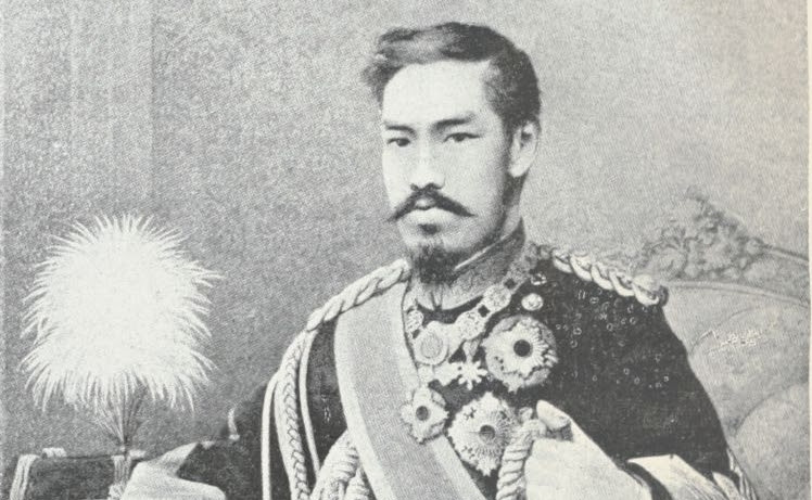 http://gallica.bnf.fr/html/sites/default/files/empereur_meiji2.jpg