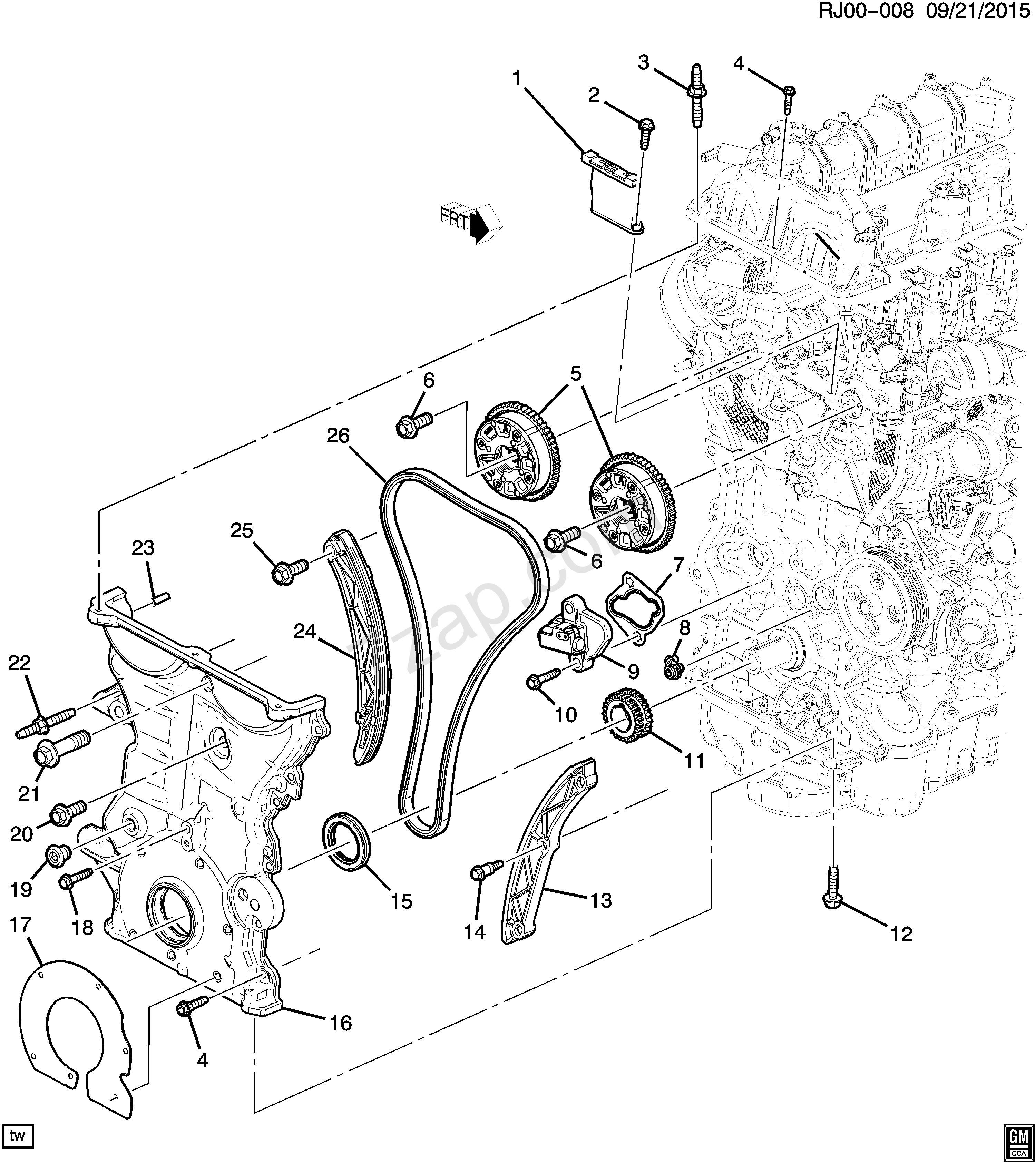2013 Chevy Malibu Engine Diagram Wiring Diagram Note Make A Note Make A Cfcarsnoleggio It