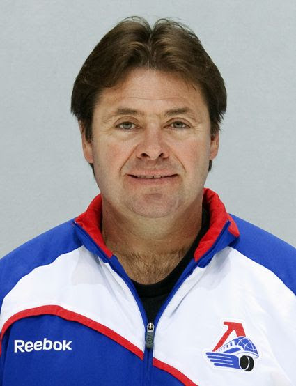 Mccrimmon Lokomotiv photo McCrimmonLokomotiv-1.jpg