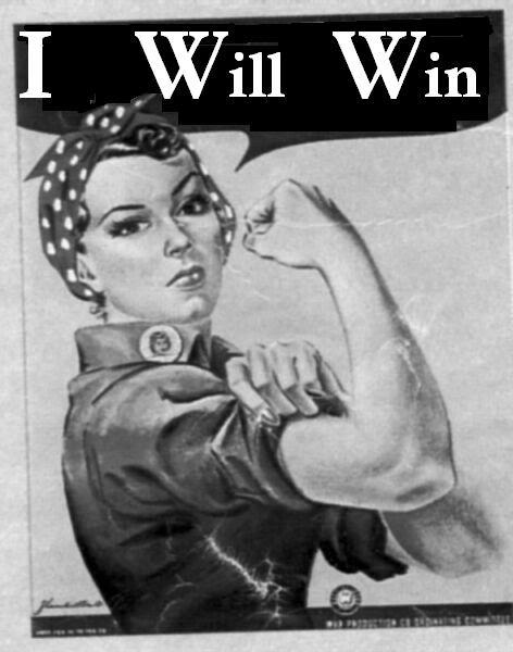 http://iwwscotland.files.wordpress.com/2007/03/i-will-win.JPG