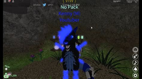 males skins ideas  wolves life  roblox robux
