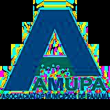 amupa