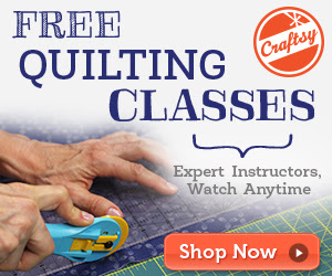 What Is Craftsy? Learn New Skills, D.I.Y & Crafts Free!