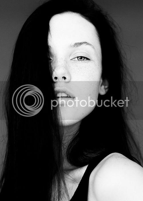 Tatiana Kurnosova Photography photo 10_zps8f87393b.jpg