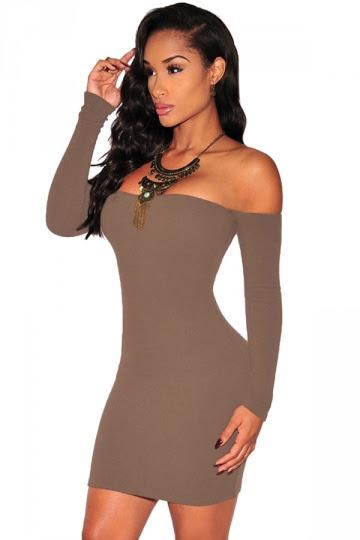 Size xxxxxl size cute white bodycon dresses plus size jones
