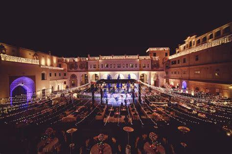 Jaipur Hotels   Best Heritage Hotels in Jaipur   Heritage
