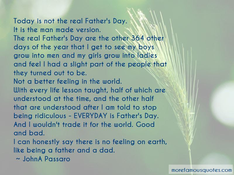 Quotes About Dad Not Being There Top 6 Dad Not Being There Quotes