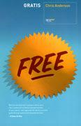 Free - Gratis